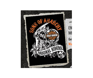 Harley-Davidson-Sons-of-Anarchy-sticker