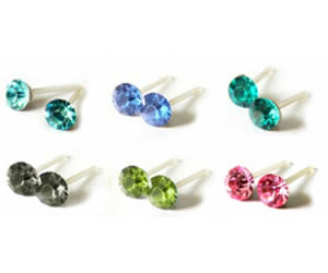 FREE-Crystal-Stud-Earrings