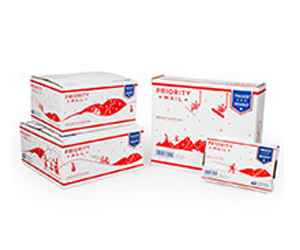Free-Holiday-Boxes-from-USPS