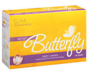 Free-Sample-Butterfly-Body-Liners