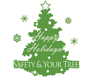 Free-Tree-Fire-Safety-Hang-Tag