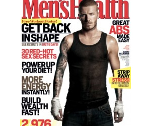 _Health-Magazine-Subscription