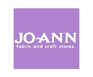 Jo-Ann-Fabrics--60-off-One-Regular-Priced-Item-Coupon