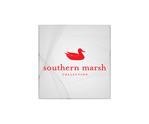 Southern-Marsh-Collection