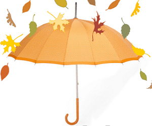Totes-Umbrella-and-Gift-Card-Sweepstakes