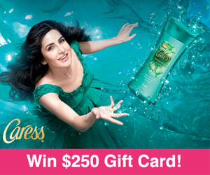 Win-250-Wal-Mart-Gift-Card-Caress-Giveaway