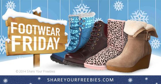 winter-footwear-FBbanners-S1