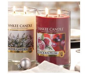 yankee-candle-bgo