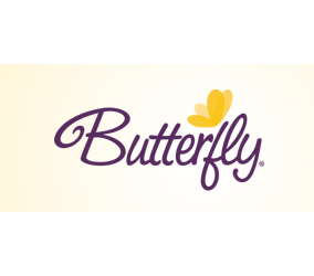 Butterfly-Body-Liners-Free-Sample