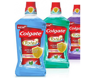 how to get free samples of colgate products