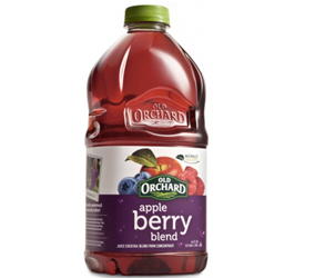 FREE-Old-Orchard-Juice-Coupon