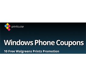 FREE-Photo-Prints-at-Walgreens