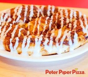 Free-Cinnamon-Crunch-Dessert