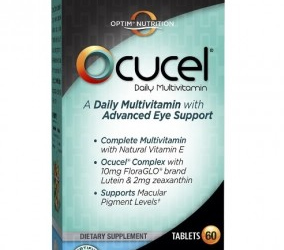 Free-Ocucel-Daily-Multivitamin