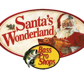 Free-Photo-With-Santa-At-Bass-Pro