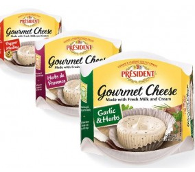 Free-President-Gourmet-Spread
