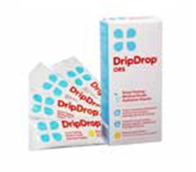 Possible-FREE-DripDrop-Hydration-Powder-Product