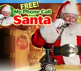 Video-Messages-From-Santa