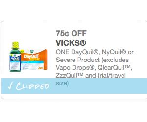 cold-flue-season-coupons