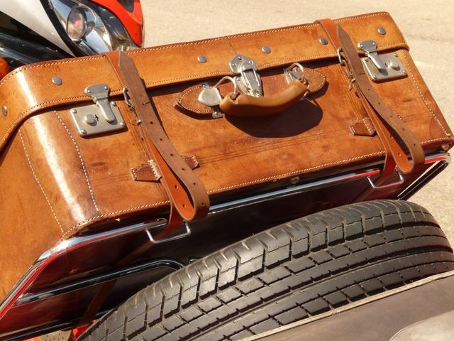 luggage-12_640