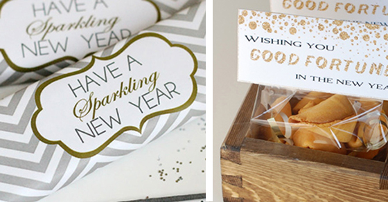 new-year-printables-2