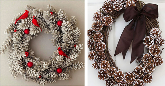 syf-wreath