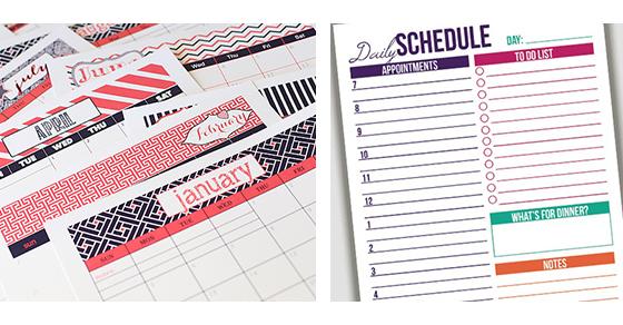 2015-planning