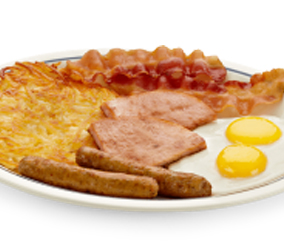 3-Free-IHOP-Meals
