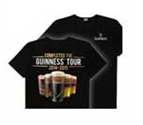 FREE-Guinness-Tour-T-Shirt