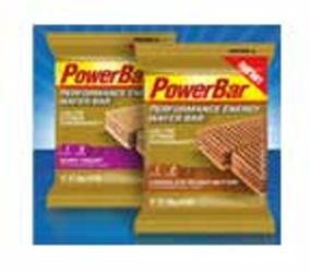 FREE-PowerBar-Energy-Bar