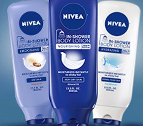 Nivea-Body-Lotion
