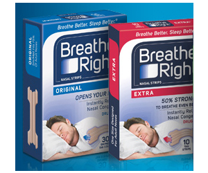 breathe-right-special