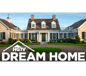 3 Million Dream Home Sweepstakes   Autos Weblog