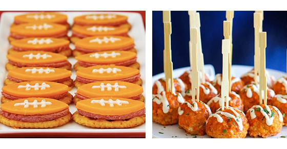 football-treats