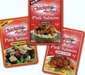 pinksalmon