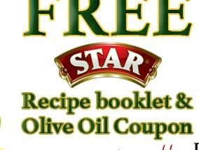 _Olive-Oil
