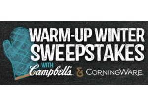 Campbells-Corningware-and-Campbells-Oven-Sauces-Giveaway