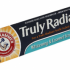 Arm-and-Hammer-Truly-Radiant-Toothpaste-300x174