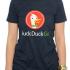 FREE-DuckDuckGo-T-Shirt