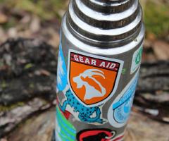 Gear-Aid-Goat-Sticker
