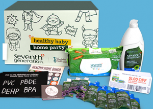 Seventh-Generation-PArty-Pack-300x249