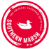 Southern-Marsh-Sticker