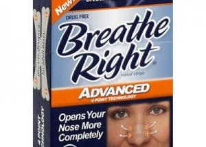 Free-Sample-Breathe-Right-Advanced-300x300