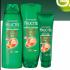 Garnier-Fructis-Brazilian-Smooth-Haircare
