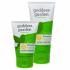 Goddess-Garden-Sunscreen-300x300