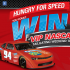 Hungry-For-Speed-Nascar