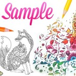 get-free-sample-of-enchanted-forest