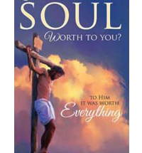 Book-With-Title-How-Much-Is-A-Soul-Worth-To-You