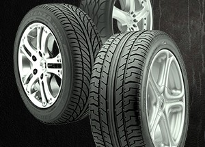 Flat_Tire_Repair_at_Mr_Tire_570