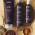 free-aveda-invati-sample-pack-giveaway